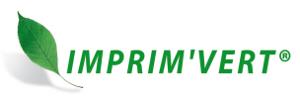 IMPRIM300