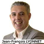 JEAN-FRANCOIS-LYONNET